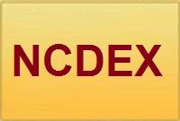 Free NCDEX Calls India