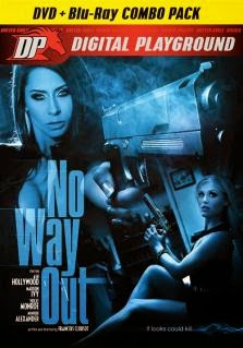 No Way Out (2014) XXX