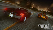 #23 Need for Speed Wallpaper