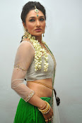 Ramya sri latest glam pics-thumbnail-17