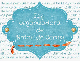 Mi blog de retos!