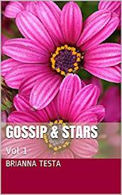 Gossip & Stars - Vol. 1