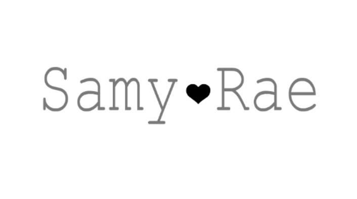 Samy Rae