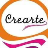 Asociación Crearte Artesanos/as