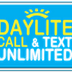 Sun Cellular Daylite Call and Text Unlimited