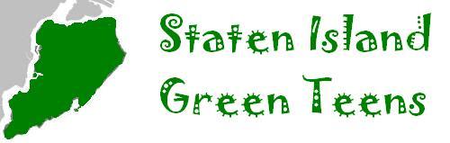 Green Teens Staten Island