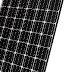 LG Solar verhoogt piekvermogen MonoX NeON-zonnepanelen naar 305 Wp