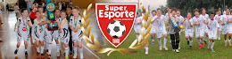 SUPER ESPORTE 10
