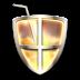 JuiceDefender Ultimate v3.9.4 APK Full Download