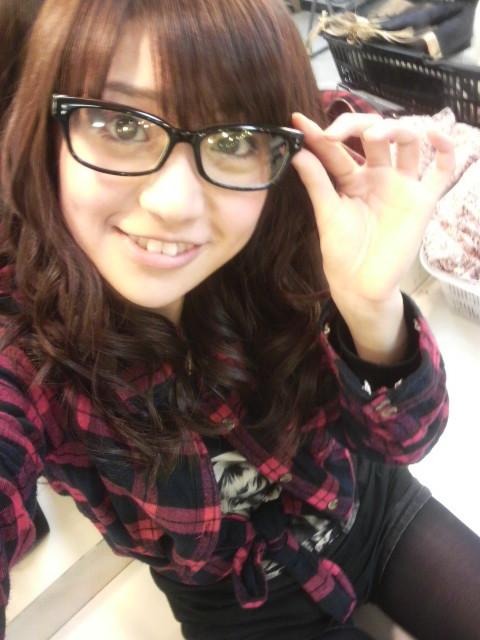 OHSHIMA Yuko