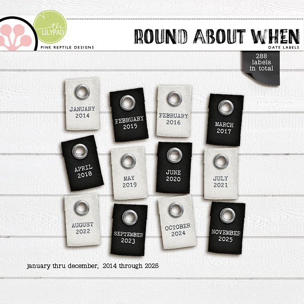 http://the-lilypad.com/store/Round-About-When-Date-Labels.html