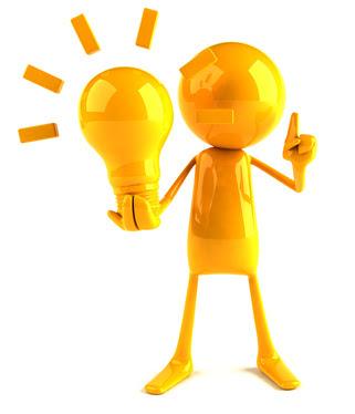 http://4.bp.blogspot.com/-MzXap8hqLyw/TwfgwgTo5VI/AAAAAAAABY0/U7E8Hywp4YU/s400/Yaiyalah.com+-+idea-lamp.jpg