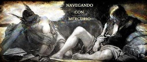 NAVEGANDO CON MERCURIO