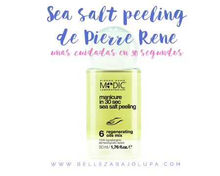 sea-salt-peeling-cuticulas-pierre-rene