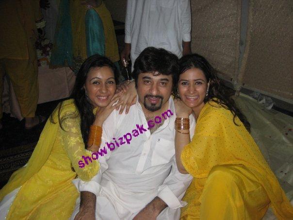 sina pasha wedding pictures celebritiescouples