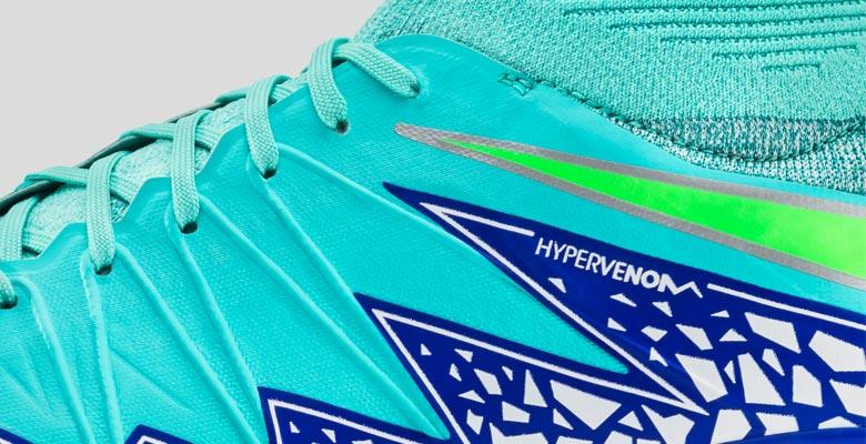 new nike hypervenom 2016