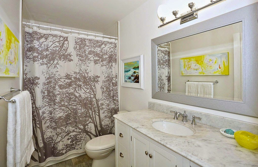 Townhouse Bathroom Reno Do Over Candid Thoughts On A Bathroom Reno