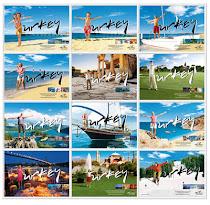 Turizm ve Havayolu Şirketleri Kampanyaları Bu Sayfada