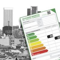 Certificacion eficiencia energetica ¿Quien me obliga?