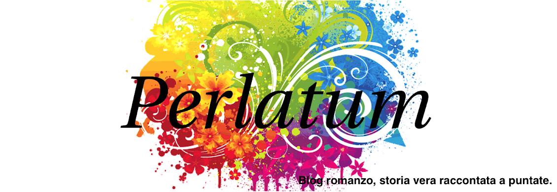Blog romanzo, una storia on line raccontata a puntate | Perlatum
