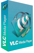 in VLC Media Player v2.1.0 20120804 com