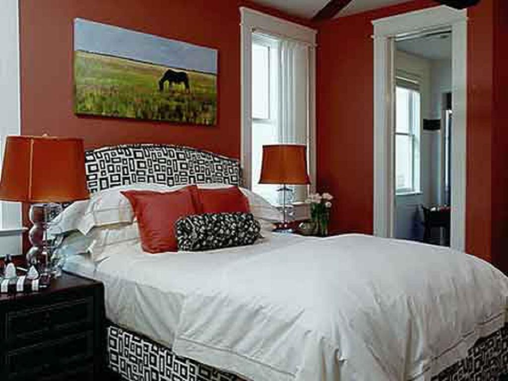 10 ideas importantes de decoracion baratas decoraci n del hogar y el dise o - Ideas decoracion barata ...