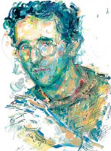Roberto Bolaño el poeta Chile-LatinoAmericano