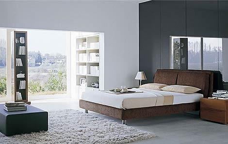 Fotos de habitaciones principales dise o de dormitorios for Decoracion de habitaciones principales