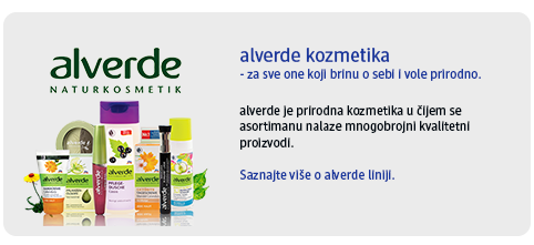 http://www.dm-drogeriemarkt.ba/ba_homepage/moja_marka/dm_marka/165654/alverde_moja_marka.html