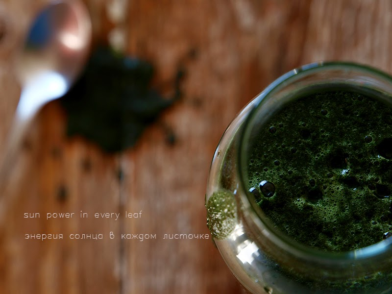 #nettle, #nātres, #smoothie, #green smoothie