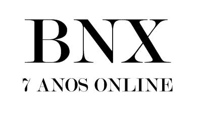 BLOG: NX ZERO 7 ANOS ONLINE