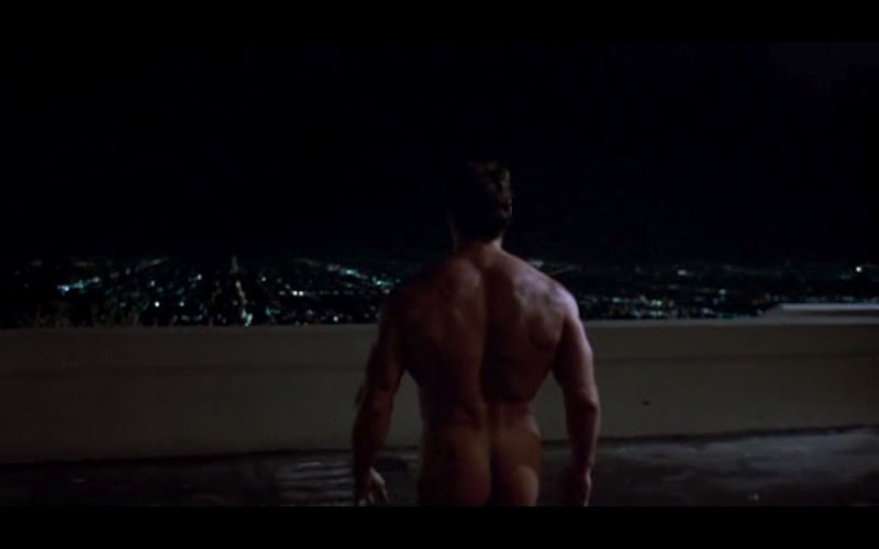 EvilTwin's Male Film & TV Screencaps: The Terminator - Arnold ...: eviltwincaps.blogspot.com/2012/05/terminator-arnold-schwarzenegger...
