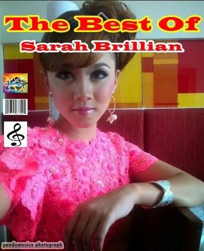 Donlod Lagu Dangdut Terbaru: The Best Of Sarah Brillian 2013