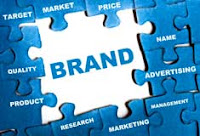 Brand Produk dan Usaha Bisnis
