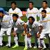 Nicaragua cae 7 lugares en el último ranking FIFA.