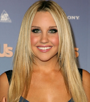 Amanda Bynes to under second surgery on her nose