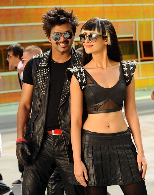 nanban-movie-review-1