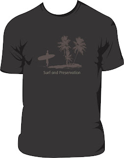 Estampas em vetor para camisetas  - Estampas para camisetas em Corel Draw