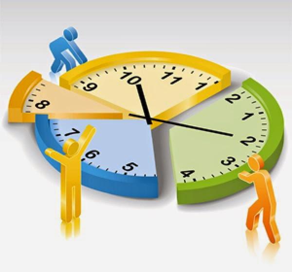 Bisnis Sampingan Yang selalu Menjanjikan Terbaru (WAJIB COBA)