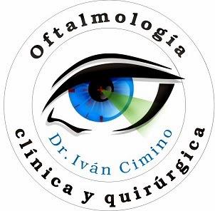 Consultorios Oftalmológicos Dr. Cimino