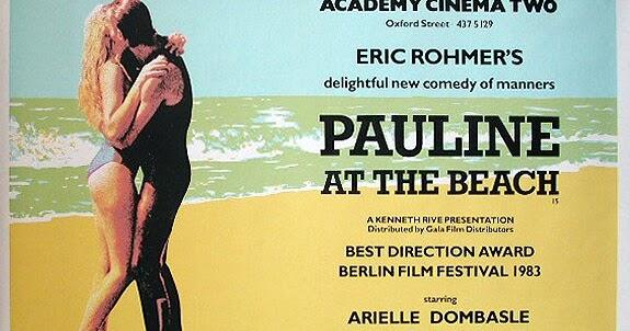 Improshit pauline alla spiaggia pauline la plage for Pauline alla spiaggia
