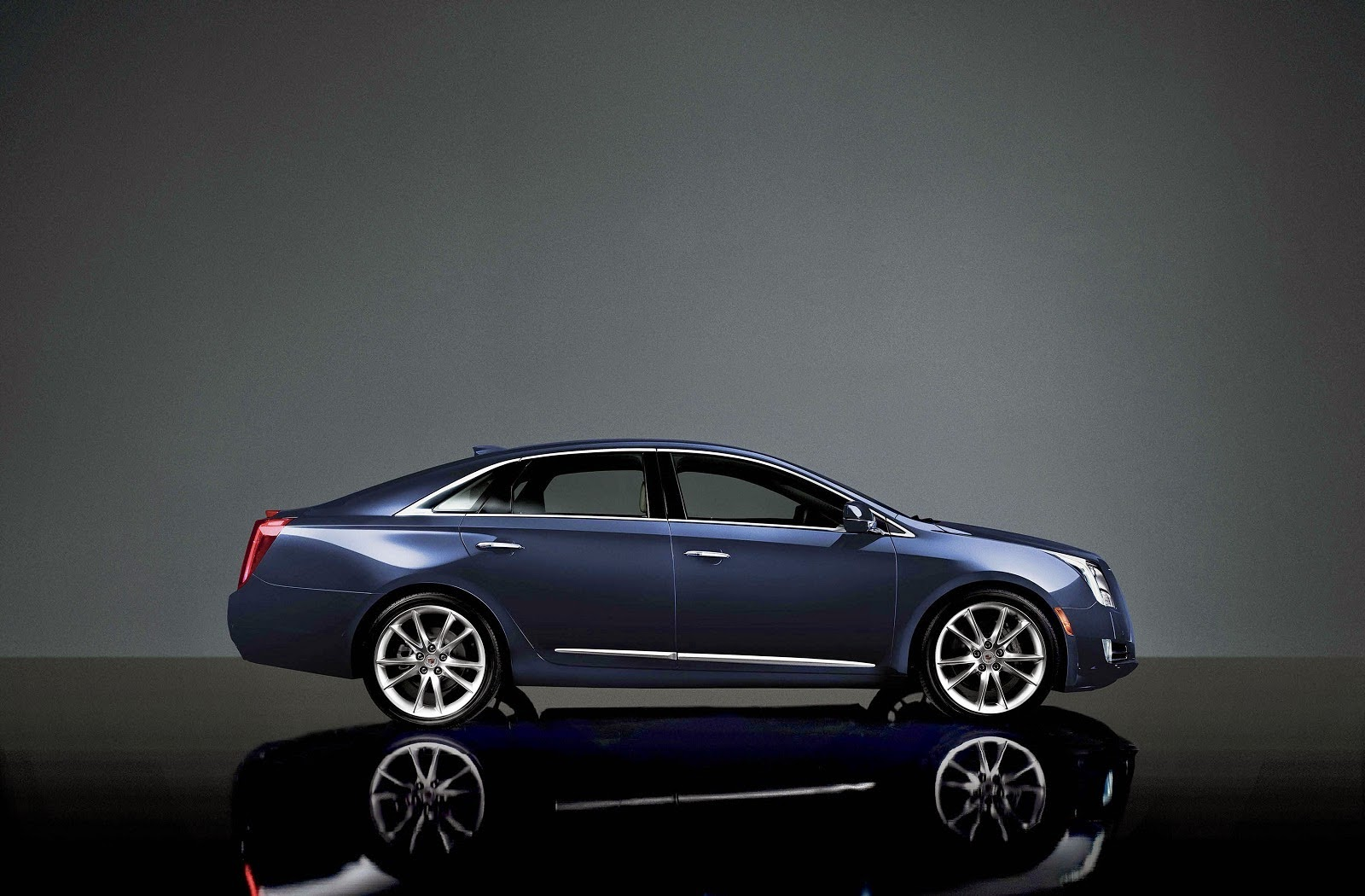 2015 cadillac xts twin turbo 3 6l v 6 410hp 306kw car reviews new car pictures for 2018 2019. Black Bedroom Furniture Sets. Home Design Ideas