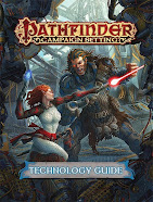 Gaming Book of the Moment