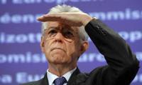 Tracce temi maturità 2013 Governo Monti