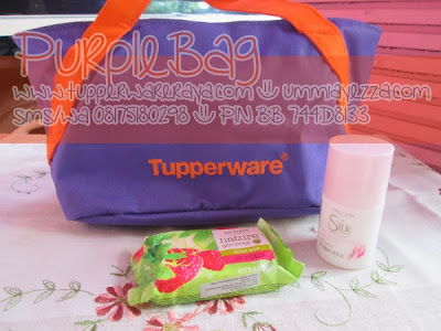 tupperware,tupperware activity,tupperware promo,tupperware limited