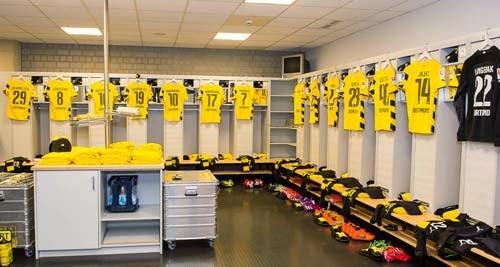 Video Highlights and Goal Borussia Moenchengladbach vs Borussia Dortmund 3-1 Bundesliga Matchday 28