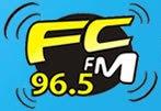 ouvir a radio Rádio FC FM 96,5 Codó