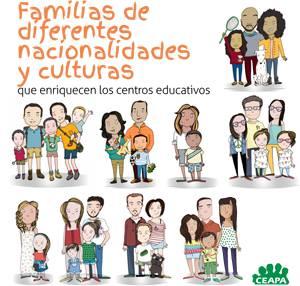 https://www.ceapa.es/sites/default/files/uploads/ficheros/publicacion/familias_de_diferentes_nacionalidades_y_culturas_ceapa_0.pdf