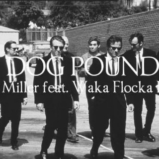 Mac Miller – Dog Pound Lyrics | Letras | Lirik | Tekst | Text | Testo | Paroles - Source: musicjuzz.blogspot.com
