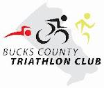 Bucks County Triathlon Club